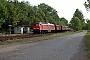 "LTS 0876 - Railion ""232 595-9"" 14.05.2007 - HaynsburgTorsten Barth"