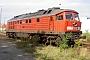 """LTS 0876 - Railion """"232 595-9"""" 14.09.2004 - GörlitzTorsten Frahn"""