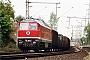"LTS 0877 - DB AG ""232 596-7"" 05.05.1994 - Berlin-WannseeLeonhard Grunwald"