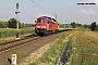 """LTS 0879 - Raaberbahn """"651 004-9"""" 17.07.2015 - NemeskeresztúrDirk Einsiedel"""