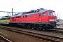 """LTS 0879 - DB Schenker """"651 004-9"""" 18.04.2012 - SzolnokTamás Tasnádi"""