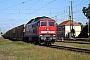 """LTS 0879 - GySEV """"651 004-9"""" 16.08.2014 - SzajolTamás Tasnádi"""
