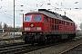 """LTS 0881 - Railion """"232 600-7"""" 17.03.2007 - EmmerichMichael Dorsch"""