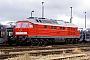 "LTS 0882 - Railion ""232 601-5"" 13.06.2008 - HorkaTorsten Frahn"