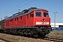 """LTS 0882 - DB Schenker """"232 601-5"""" 17.04.2010 - Ferch-LienewitzIngo Wlodasch"""