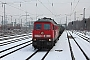 "LTS 0882 - DB Schenker ""232 601-5"" 18.02.2013 - München-LaimPaul Tabbert"