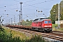 """LTS 0882 - DB Schenker """"232 601-5"""" 06.10.2014 - Rostock Seehafen-SüdChristian Graetz"""