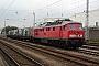 """LTS 0882 - DB Schenker """"232 601-5"""" 11.09.2015 - Waren (Müritz)Michael Uhren"""