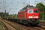 "LTS 0882 - DB Schenker ""232 601-5"" 29.07.2009 - Genshagener HeideNorman Gottberg"