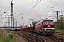 "LTS 0882 - WFL ""232 601-5"" 19.05.2018 - Dresden-FriedrichstadtSven Hohlfeld"