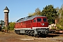 """LTS 0882 - WFL """"232 601-5"""" 30.09.2018 - WustermarkNorman Gottberg"""