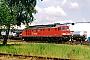 """LTS 0885 - Railion """"232 604-9"""" 17.05.2004 - Duisburg-DuissernAndreas Kabelitz"""