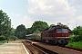 """LTS 0885 - DB AG """"232 604-9"""" __.06.1994 - KlostermansfeldJohn Henry Deterding"""