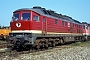 "LTS 0887 - DB AG ""234 606-2"" 09.10.1994 - Berlin-GrunewaldD. Holz (Archiv Werner Brutzer)"
