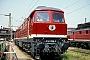 """LTS 0887 - DR """"234 606-2"""" 22.05.1992 - BerlinD. Holz (Archiv Werner Brutzer)"""