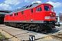 """LTS 0889 - DB Regio """"234 608-8"""" 16.04.2000 - GörlitzHans Geisler"""