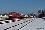 "LTS 0890 - DB Schenker ""232 609-8"" 17.02.2015 - PechbrunnThomas Meyer"