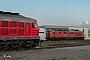"""LTS 0890 - DB Schenker """"232 609-8"""" 15.09.2014 - Furth im WaldMichael Leskau"""