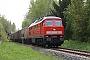 "LTS 0890 - DB Schenker ""232 609-8"" 11.05.2015 - Arzberg, Ortsteil ElisenfelsSandro Salerno"