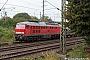 "LTS 0890 - DB Cargo ""232 609-8"" 25.08.2018 - München-PasingFrank Weimer"