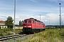 "LTS 0893 - Railion ""232 612-2"" 11.07.2007 - BautzenFrank Möckel"