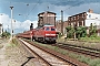 """LTS 0894 - DB Cargo """"232 613-0"""" 31.08.2003 - MerseburgTorsten Barth"""