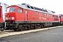 """LTS 0894 - Railion """"232 613-0"""" 12.04.2006 - Regensburg-OsthafenManfred Uy"""
