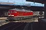 "LTS 0895 - DB Cargo ""232 614-8"" 21.03.2003 - Berlin-LichtenbergHelmut Philipp"