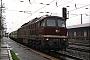 """LTS 0897 - DR """"232 616-3"""" 11.05.1992 - Lutherstadt EislebenPhilip Wormald"""