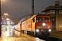 "LTS 0898 - Railion ""232 617-1"" 04.03.2007 - Leipzig, HauptbahnhofOliver Wadewitz"