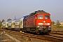 """LTS 0898 - Railion """"232 617-1"""" 16.10.2007 - GörlitzTorsten Frahn"""