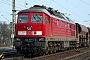 "LTS 0898 - DB Cargo ""232 617-1"" 03.04.2002 - Hamburg-HarburgDietrich Bothe"
