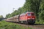"LTS 0899 - Railion ""232 618-9"" 08.06.2006 - Ratingen-TiefenbroichIngmar Weidig"