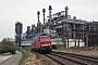 "LTS 0899 - DB Schenker ""232 618-9"" 05.04.2014 - Sulzbach-Rosenberg HütteMichael Leskau"