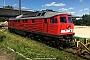 """LTS 0899 - DB Cargo """"232 618-9"""" 15.08.2016 - Regensburg-Ost, GüterbahnhofPaul Tabbert"""