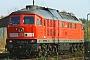 "LTS 0903 - Railion ""233 622-0"" 30.10.2005 - HorkaTorsten Frahn"