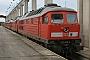 "LTS 0903 - DB Schenker ""233 622-0"" 04.09.2012 - Sassnitz-Mukran (Rügen), GüterbahnhofMirko Schmidt"
