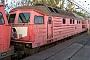 """LTS 0904 - Railion """"232 623-9"""" 19.10.2009 - Sassnitz-Mukran (Rügen)Frank Möckel"""