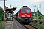 """LTS 0906 - DB Schenker """"233 625-3"""" 15.06.2010 - Berga-KelbraFalk Hoffmann"""
