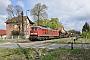 "LTS 0906 - DB Schenker ""233 625-3"" 27.04.2010 - WiednitzAndreas Görs"