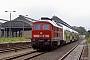 """LTS 0906 - Railion """"233 625-3"""" 28.08.2007 - GörlitzTorsten Frahn"""