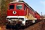 "LTS 0911 - DB Regio ""234 630-2"" 06.04.2003 - Köln-Deutz Hafen, Gbf Köln-PollAndreas Kabelitz"
