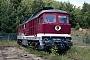 """LTS 0911 - DB Regio """"234 630-2"""" 16.06.2001 - Neustrelitz, AusbesserungswerkErnst Lauer"""