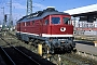 "LTS 0911 - DB Regio ""234 630-2"" 24.08.1999 - Nürnberg, Hauptbahnhof L. Walter (Archiv Werner Brutzer)"