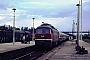 "LTS 0915 - DR ""132 634-7"" 08.09.1990 - PotsdamHelmuth Cohrs"