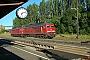 """LTS 0916 - Railion """"232 635-3"""" 17.07.2006 - Sulzbach-RosenbergTorsten Barth"""