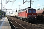 """LTS 0916 - DB Schenker """"232 635-3"""" 20.09.2012 - GolmPhilip Wormald"""