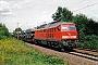 "LTS 0916 - DB Schenker ""232 635-3"" 03.09.2010 - Hannover-LimmerChristian Stolze"