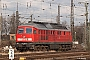 "LTS 0916 - DB Schenker ""232 635-3"" 06.02.2016 - Oberhausen, Rangierbahnhof WestMartin Weidig"