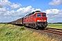 """LTS 0916 - DB Schenker """"232 635-3"""" 18.07.2015 - BargumJens Vollertsen"""